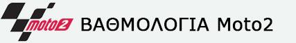 moto2_vathmologia