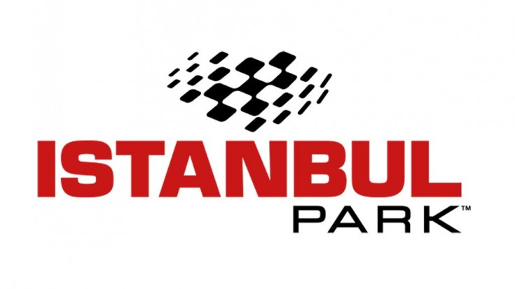 istabul-circut_logo