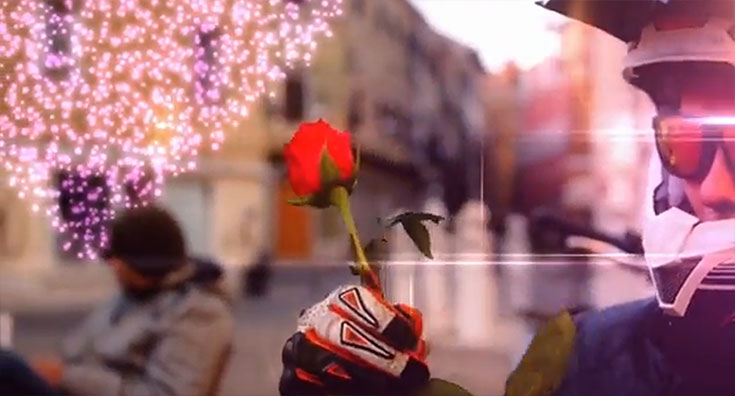 moto-valentino-day
