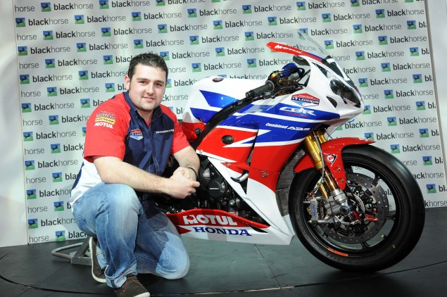 2013-Honda-TT-Legends-Michael-Dunlop-635x422