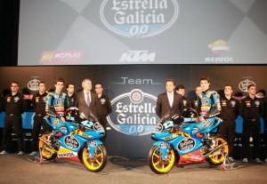 Estrella Galicia_rins-marquez-moto3_4