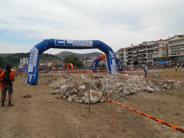 EWC-KASTORIA-GREECE-2013_001