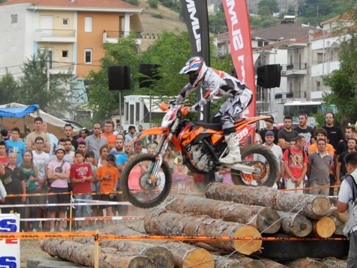 EWC-KASTORIA-GREECE-2013_018