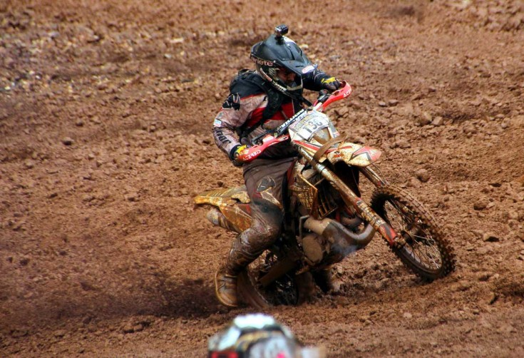 action_hare_scramble