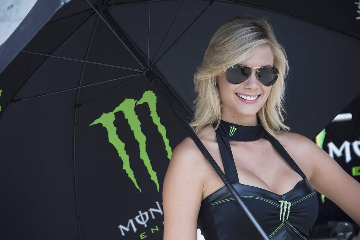 MotoGp Red Bull U.S. Indianapolis Grand Prix - Qualifying