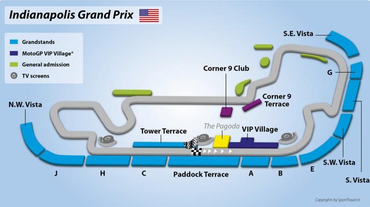 MotoGP_Indianapolis