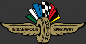 Official-Indianapolis-Motor-Speedway-logo