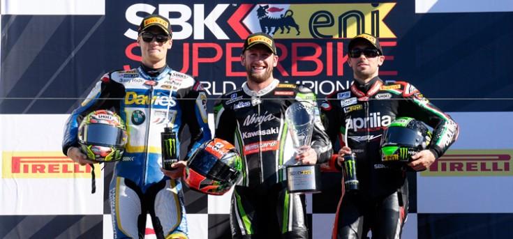 0604_r12_race1_podium