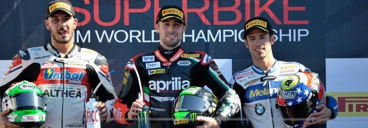 4181250832_R12_Race2_podium