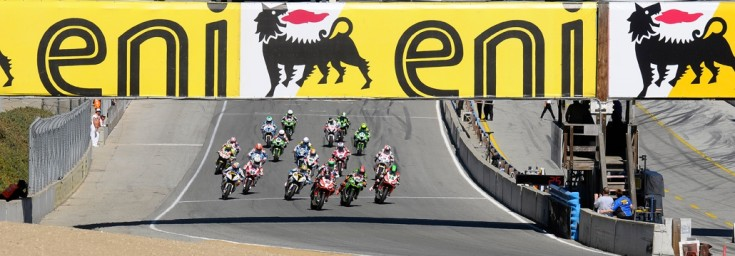 8335230603_R12_Race1_start