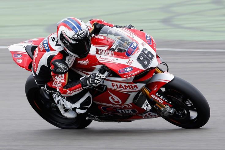 Ayrton+Badovini+World+Superbikes+Qualifying+6oVu1ehs4fCx