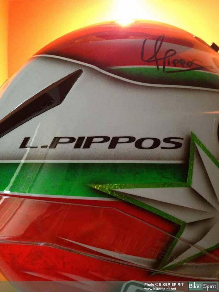 pippos-l-2013_001
