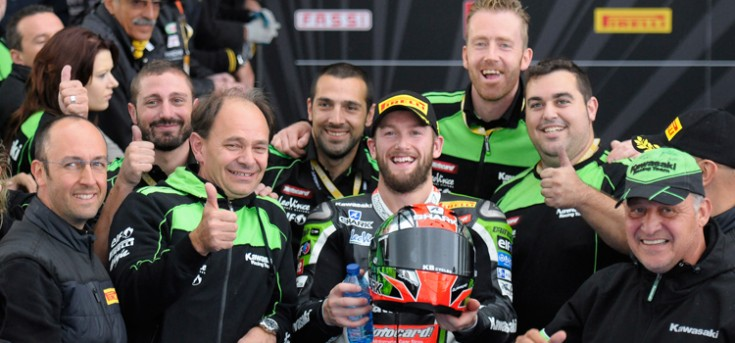 0822_r13_sykes_finish