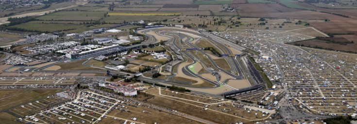 843200SBK_MAGNYCOURS_TRACK_2012_HOME