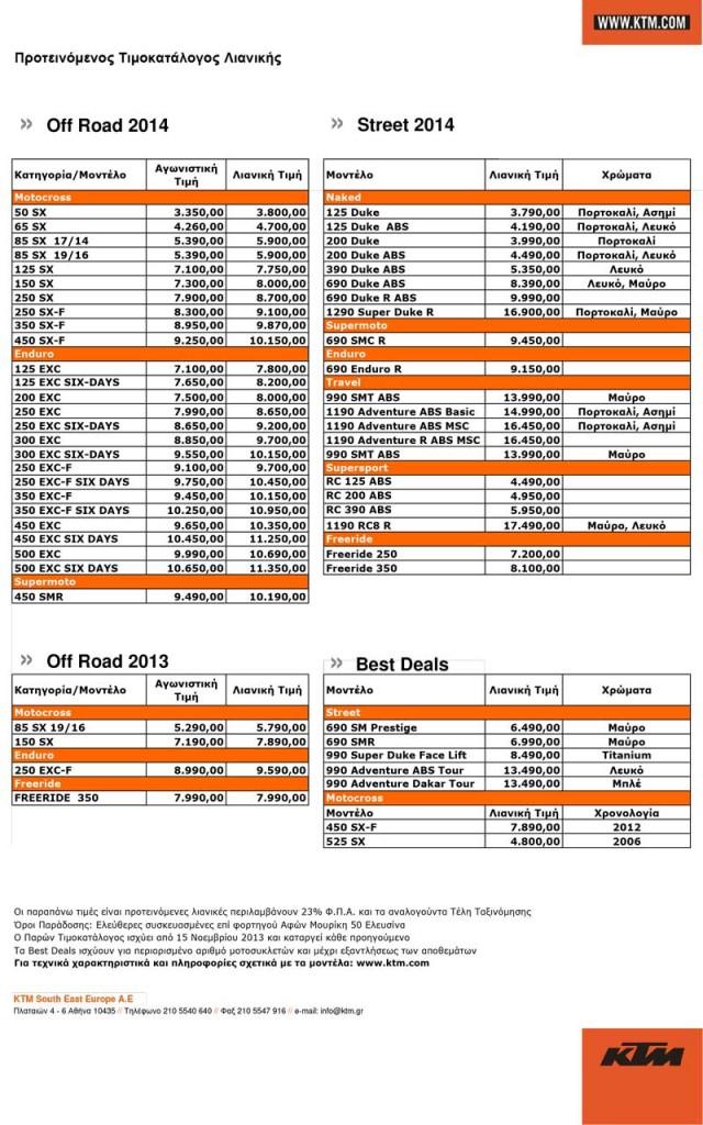 Retail-Price-List-15_11_2013