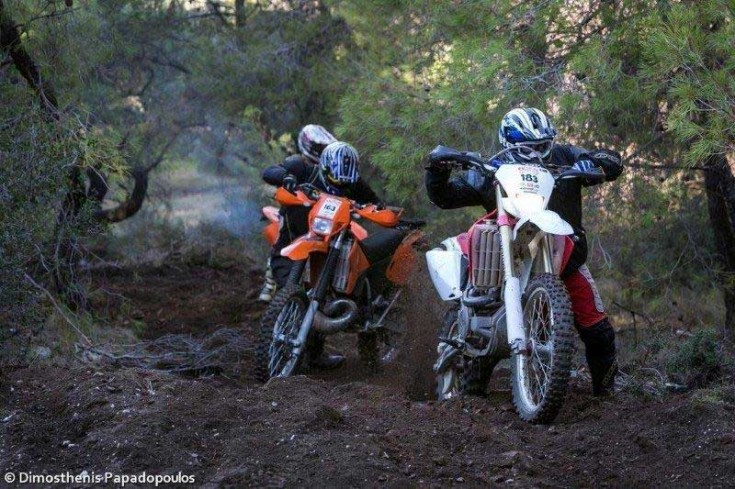 DT-2o_ENDURO_MEETING_05
