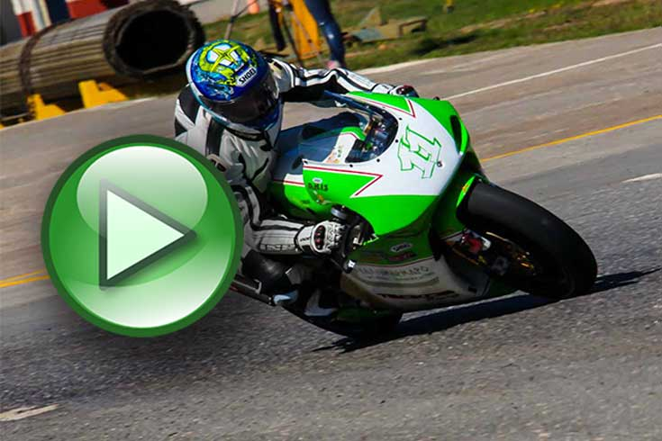 VIDEO-RACING-4-TRIPOLI-2013