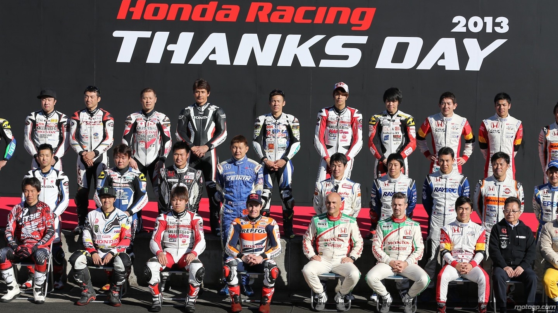 honda-racing-thanks-day-2_original