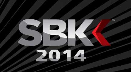 sbk_2014