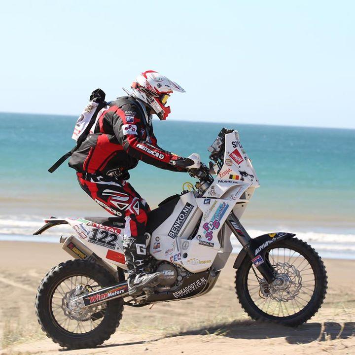 Eric Palante2