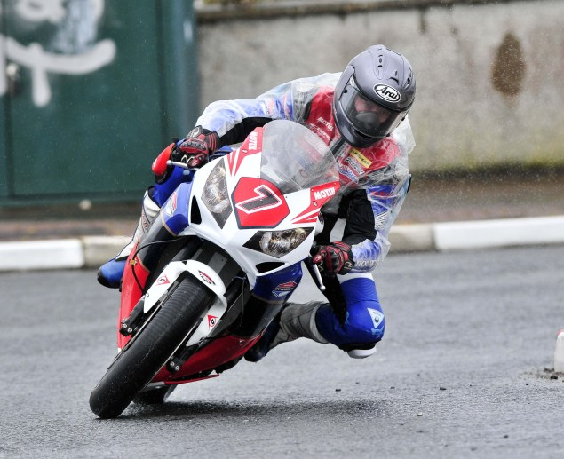Honda-TT-Legends-North-West-200-01