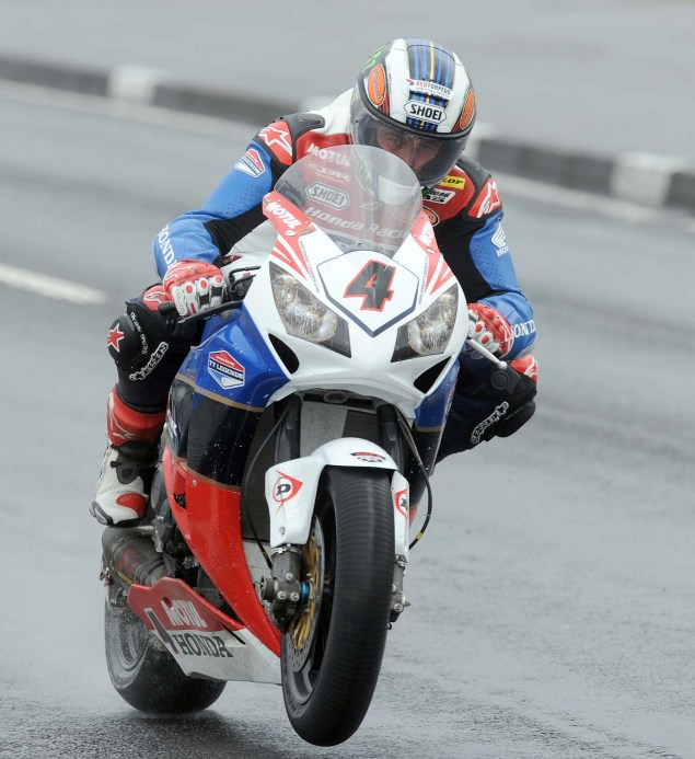 Honda-TT-Legends-North-West-200-03