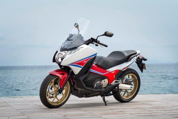 Honda-Integra-YM14-25