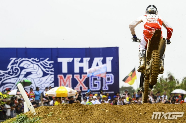Anstie_MXGP_2_THAI_20141-2