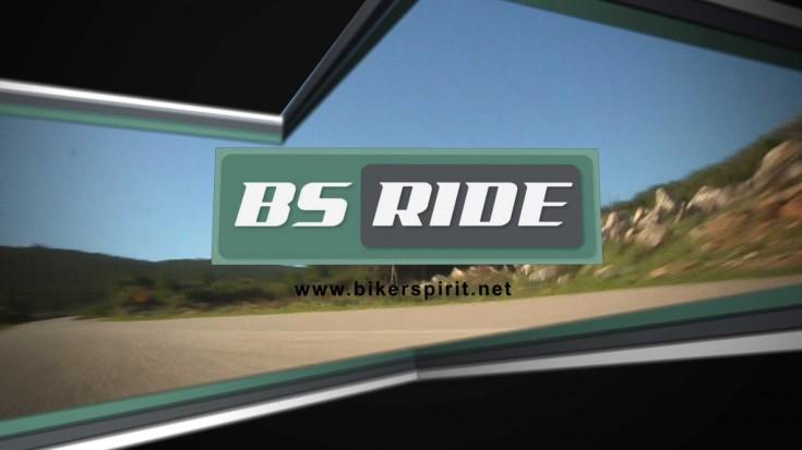 BS_Ride_logo