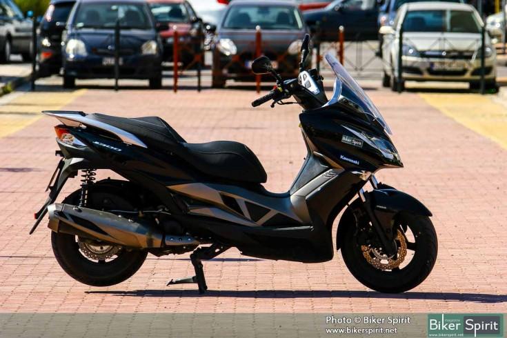 Kawasaki_J300_004