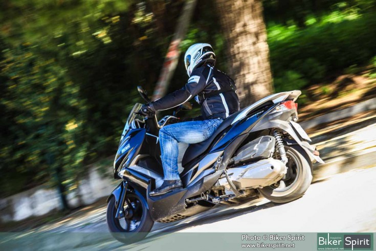 Kawasaki_J300_018