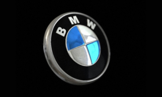 bmw_logo_jm_zbursh