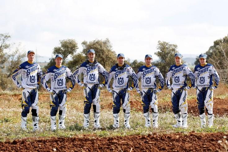 team_Husqvarna-Enduro-Team-Photo-Shoot-2014_0601_92cc692e46