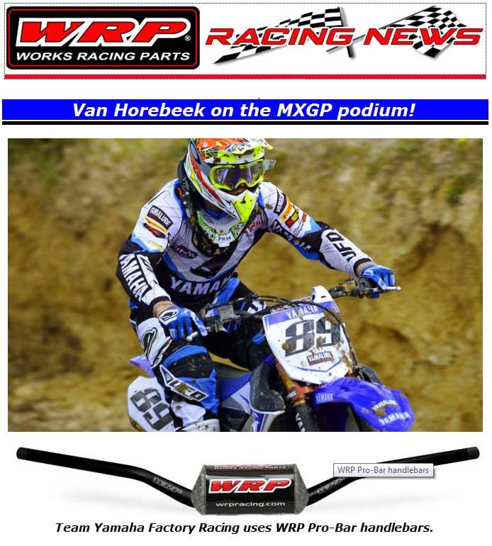 wwp-Van_Horebeek_MXGP