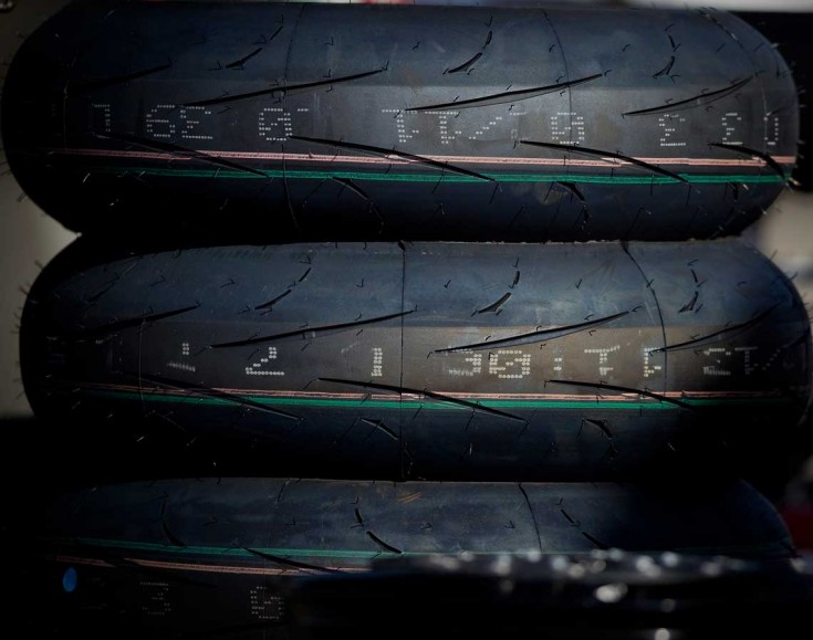 D211-GP-Racer