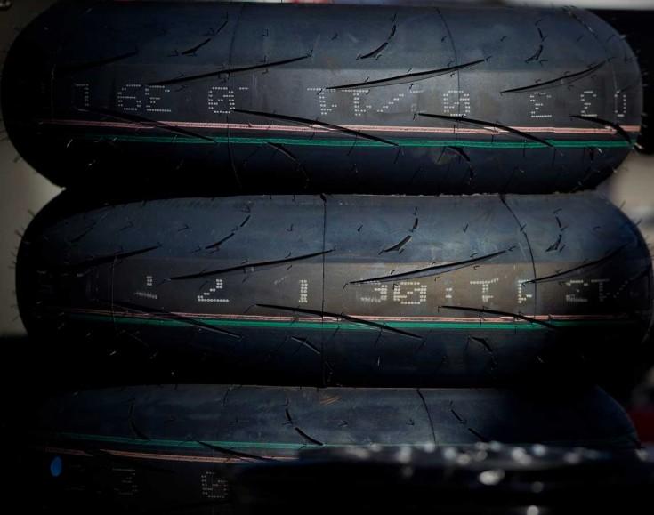 D211-GP-Racer-735x579