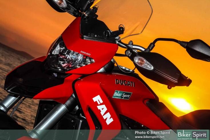 Ducati_Hyperstrada_BS-Ride_2014_02