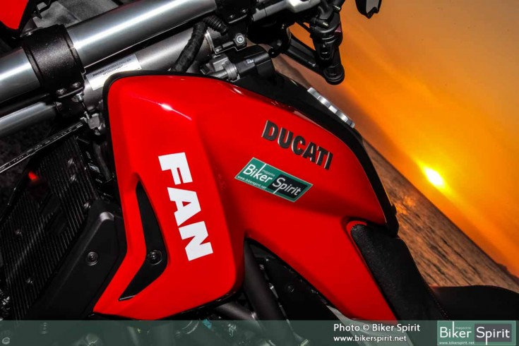 Ducati_Hyperstrada_BS-Ride_2014_03