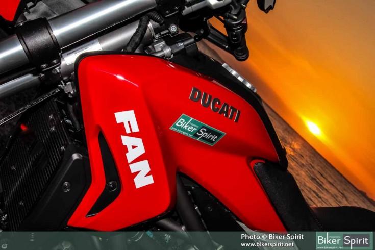 Ducati_Hyperstrada_BS-Ride_2014_03