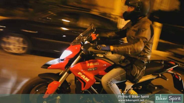 Ducati_Hyperstrada_BS-Ride_2014_101
