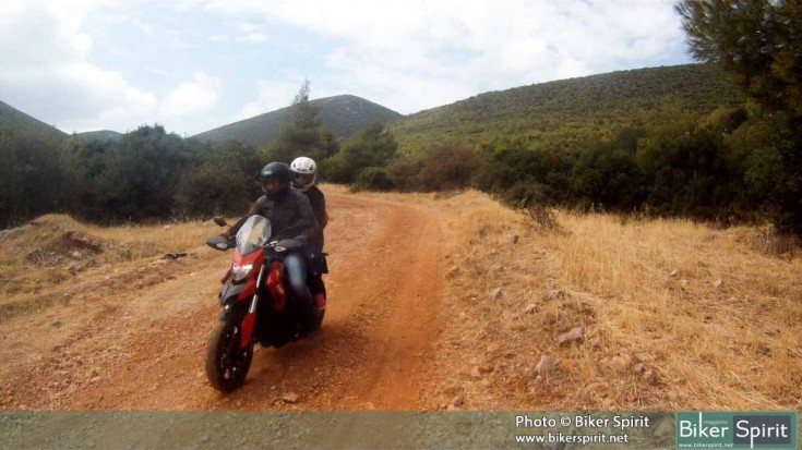 Ducati_Hyperstrada_BS-Ride_2014_102