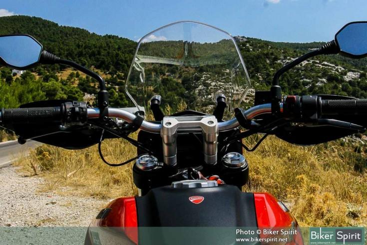 Ducati_Hyperstrada_BS-Ride_2014_15