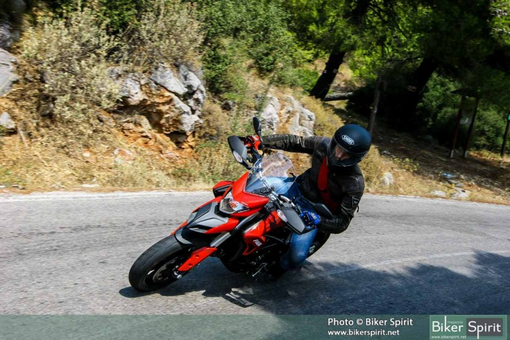 Ducati_Hyperstrada_BS-Ride_2014_16