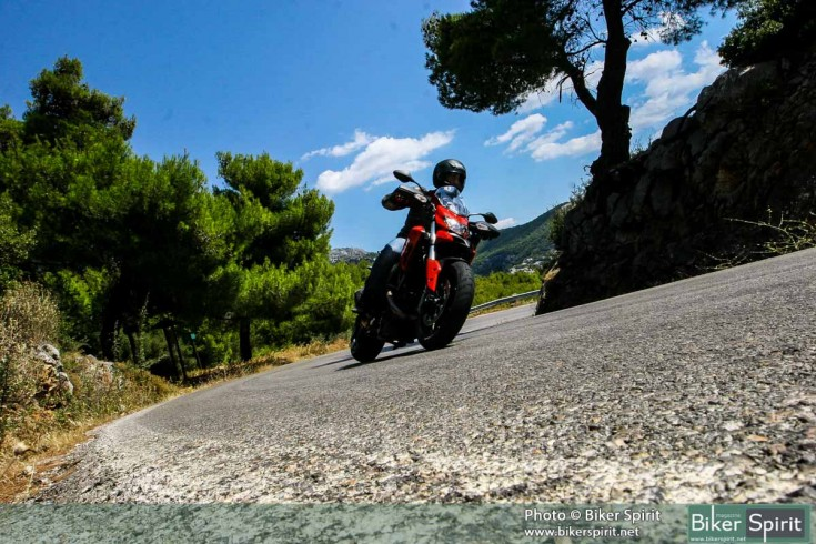 Ducati_Hyperstrada_BS-Ride_2014_17