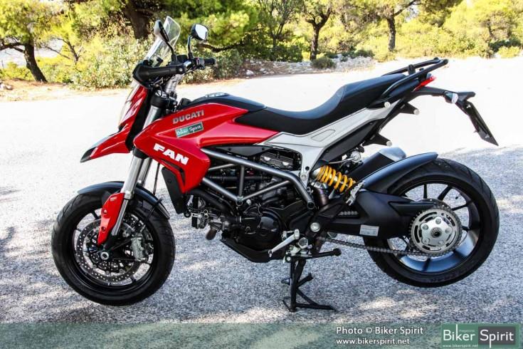Ducati_Hyperstrada_BS-Ride_2014_23