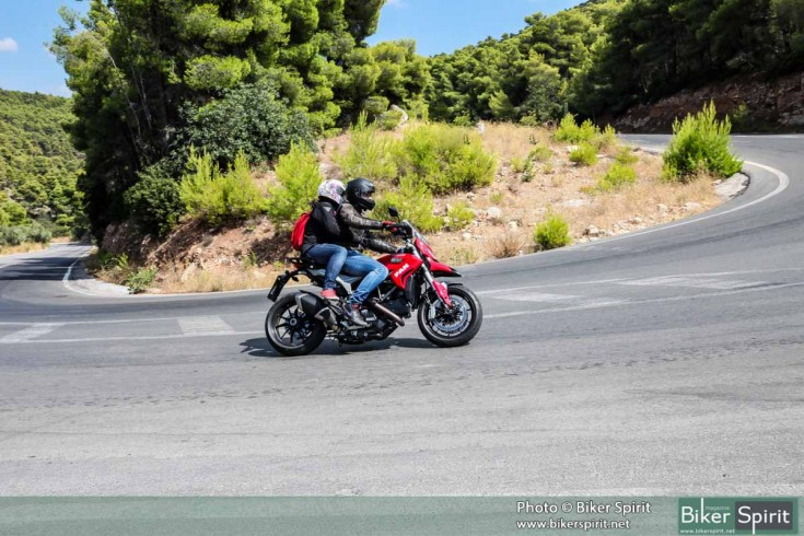 Ducati_Hyperstrada_BS-Ride_2014_42