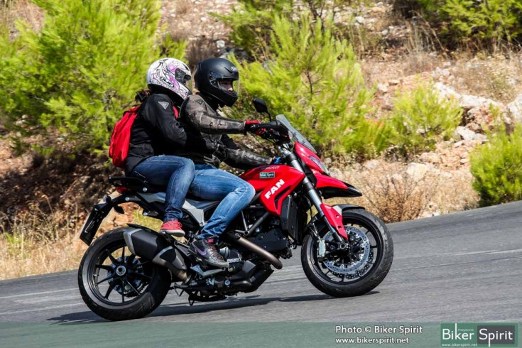 Ducati_Hyperstrada_BS-Ride_2014_44