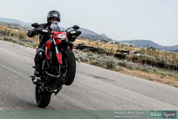 Ducati_Hyperstrada_BS-Ride_2014_52