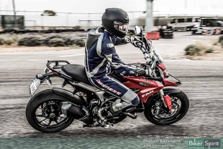 Ducati_Hyperstrada_BS-Ride_2014_57