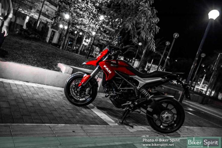 Ducati_Hyperstrada_BS-Ride_2014_68